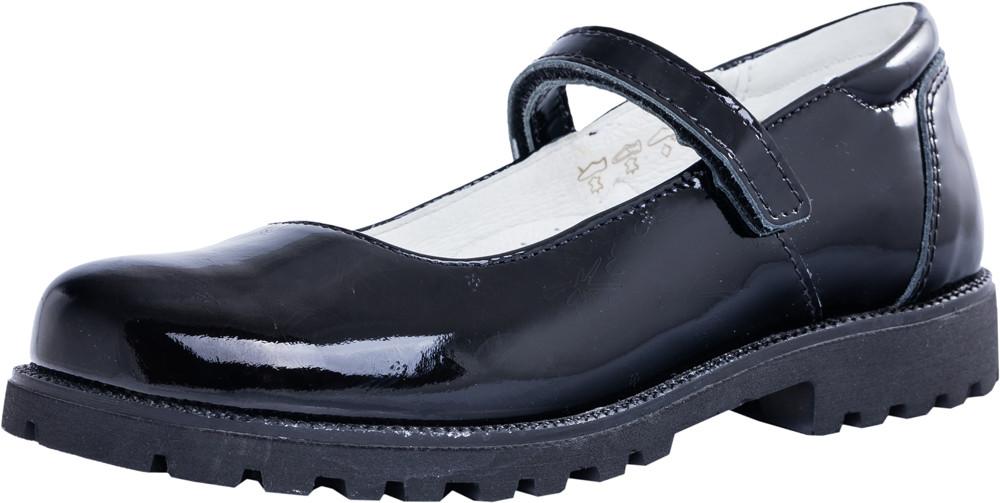 Детские туфли, полуботинки Kotf-532166-23