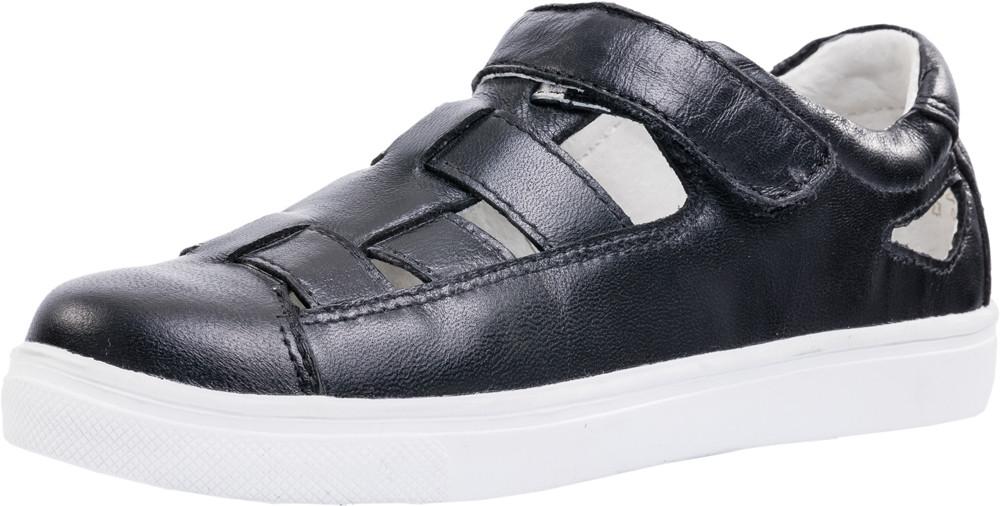 Детские туфли, полуботинки Kotf-532167-21