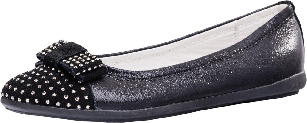 Детские туфли, полуботинки Kotf-534019-21
