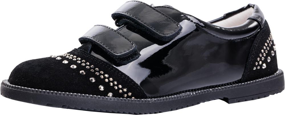 Детские туфли, полуботинки Kotf-534020-21