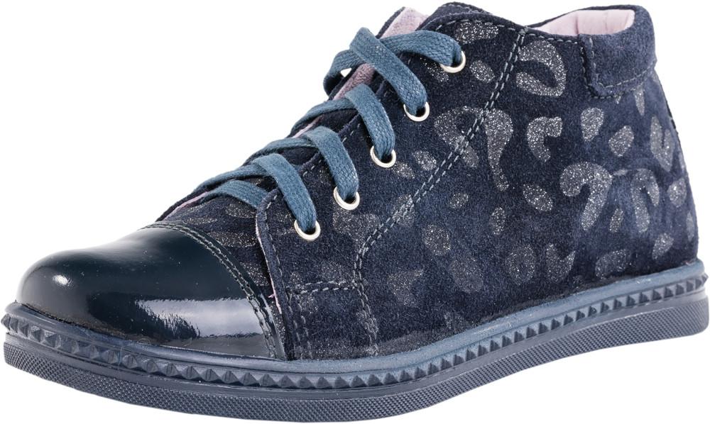 Детские ботинки и сапожки (кожподкладка) Kotf-552036-22