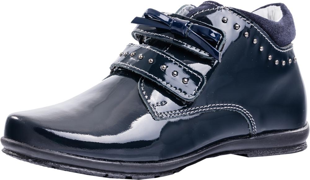 Детские ботинки и сапожки (кожподкладка) Kotf-552040-21