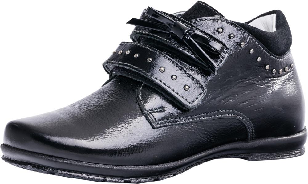 Детские ботинки и сапожки (кожподкладка) Kotf-552040-22