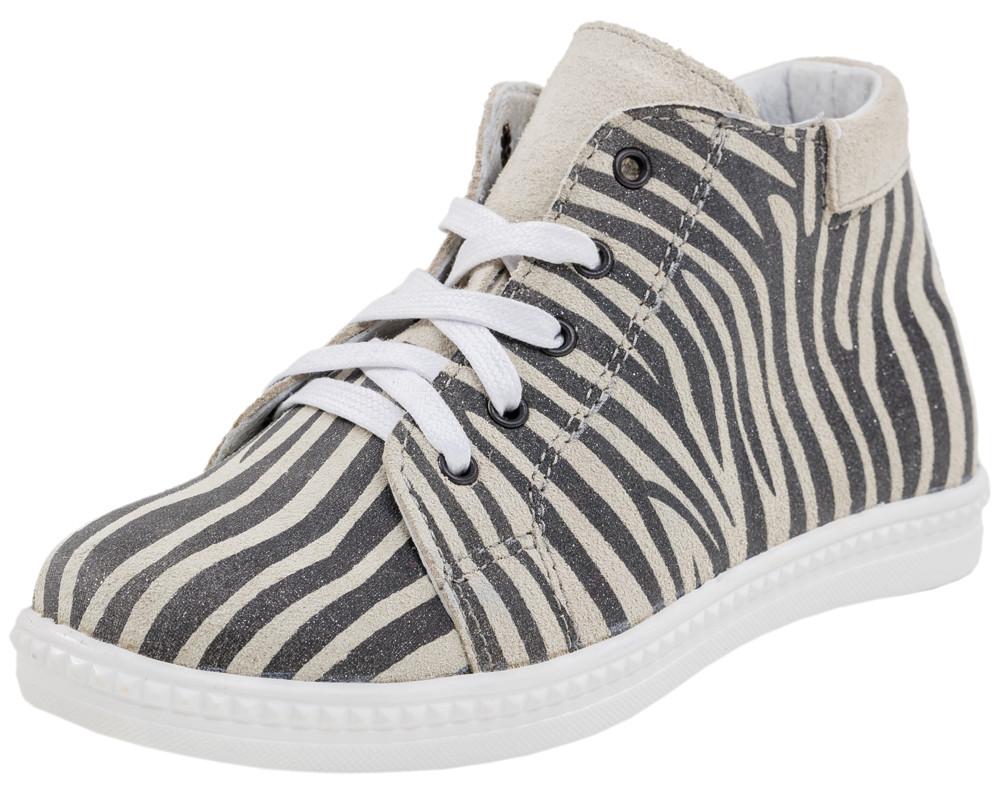 Детские ботинки и сапожки (кожподкладка) Kotf-552052-21