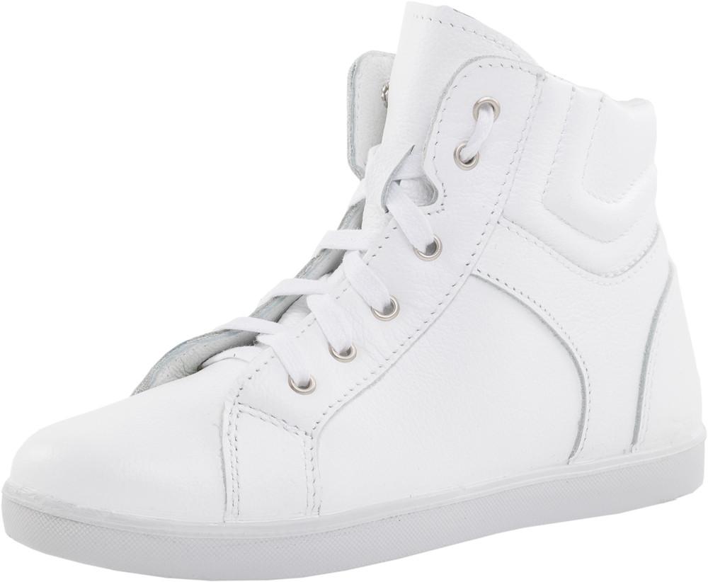 Детские ботинки и сапожки (кожподкладка) Kotf-552086-21