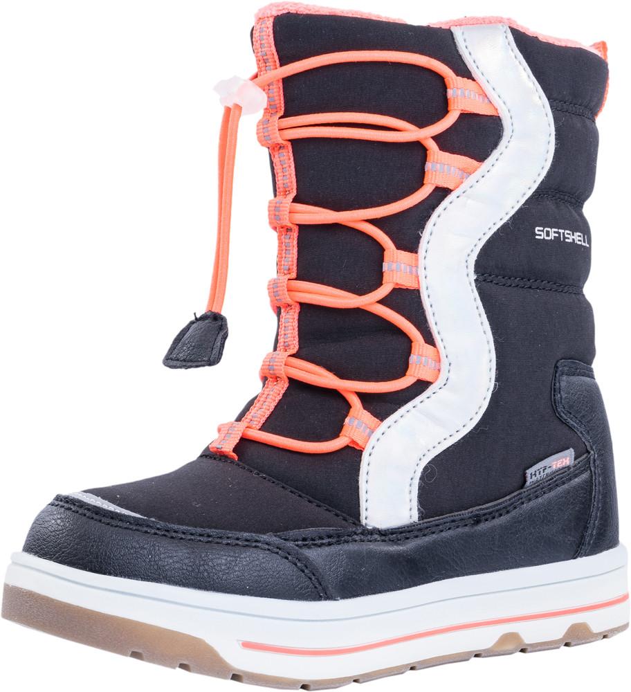 Детские мембранная обувь Kotf-554923-41