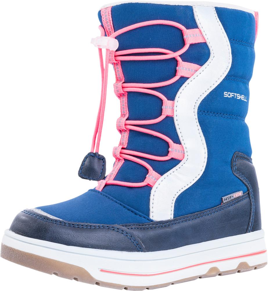 Детские мембранная обувь Kotf-554923-42