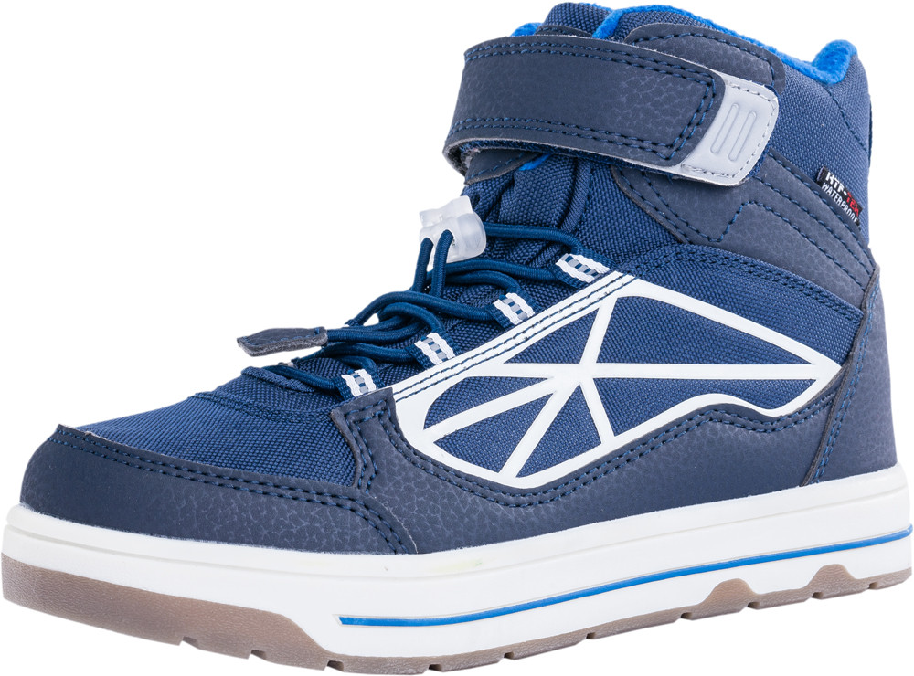 Детские мембранная обувь Kotf-554925-41