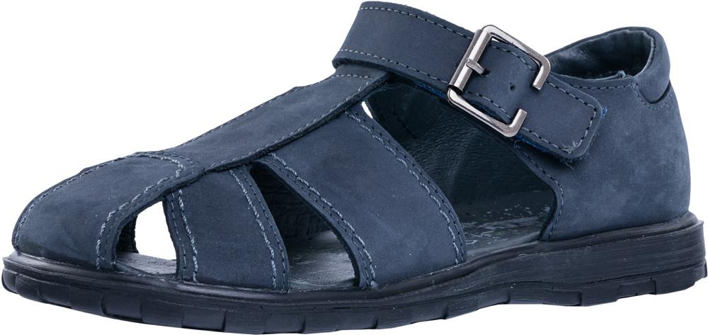 Детские туфли летние Kotf-622048-22