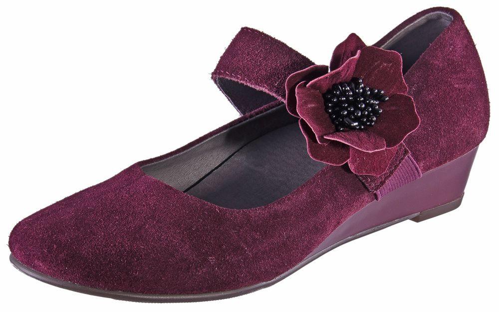 Детские туфли, полуботинки Kotf-632139-22