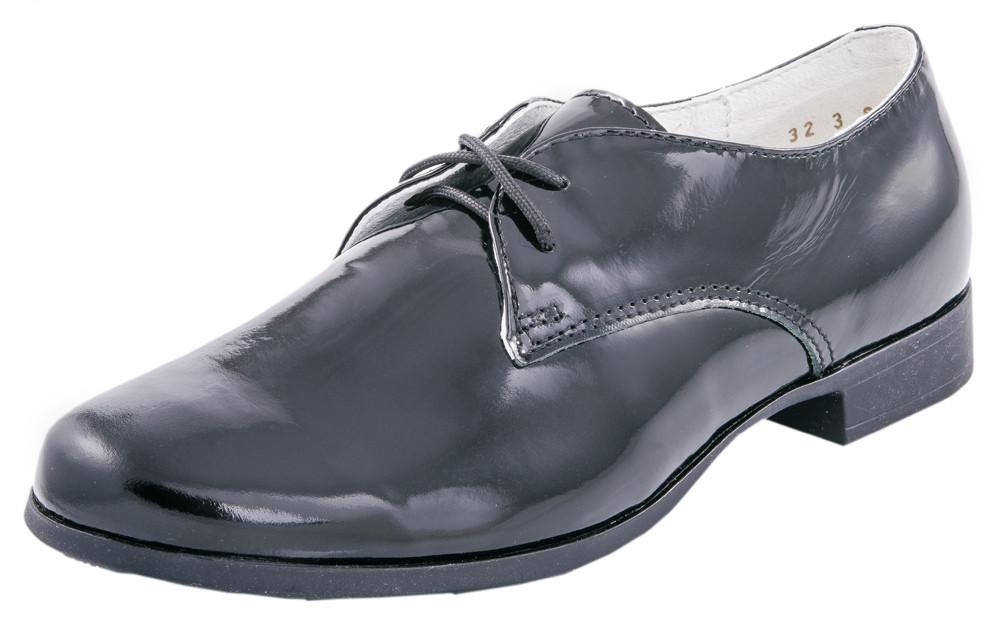 Детские туфли, полуботинки Kotf-632148-22