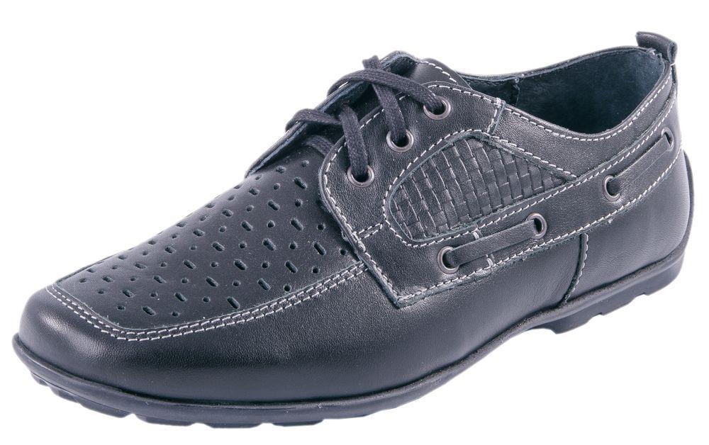 Детские туфли, полуботинки Kotf-632154-22