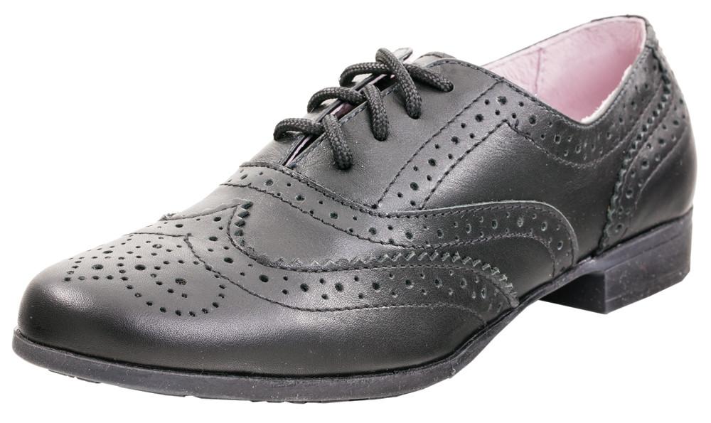 Детские туфли, полуботинки Kotf-632171-24
