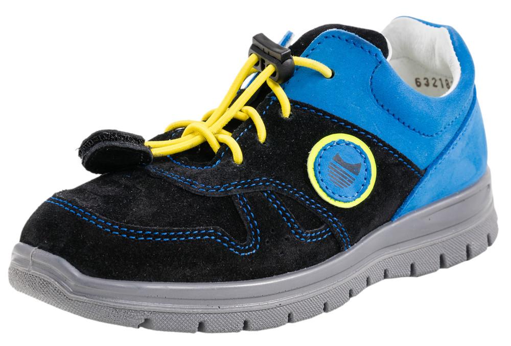Детские туфли, полуботинки Kotf-632183-21