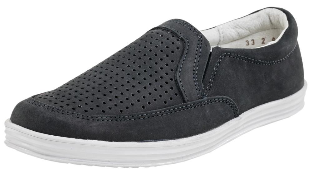 Детские туфли, полуботинки Kotf-632190-22