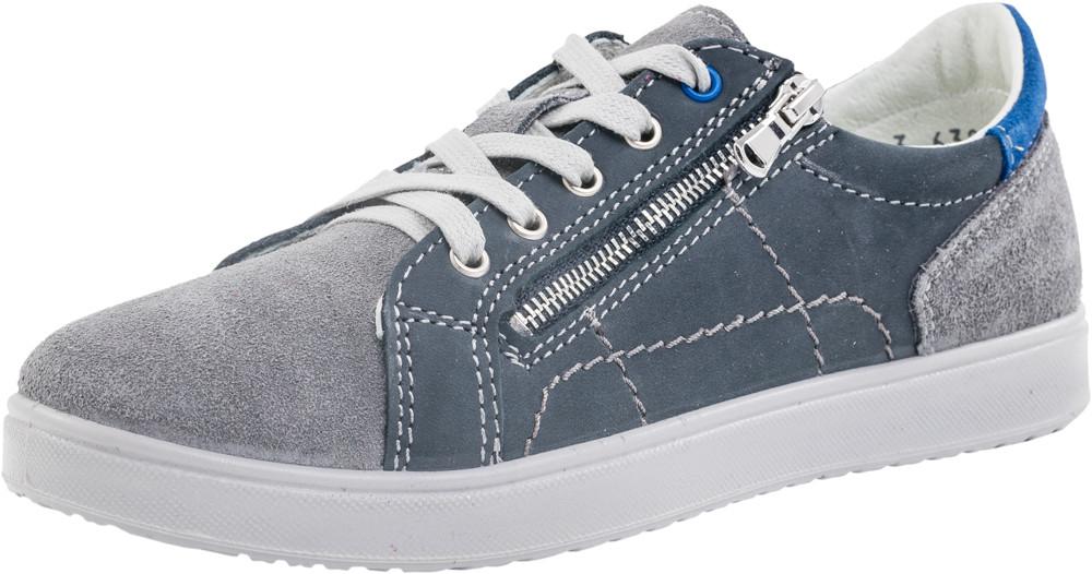Детские туфли, полуботинки Kotf-632191-21