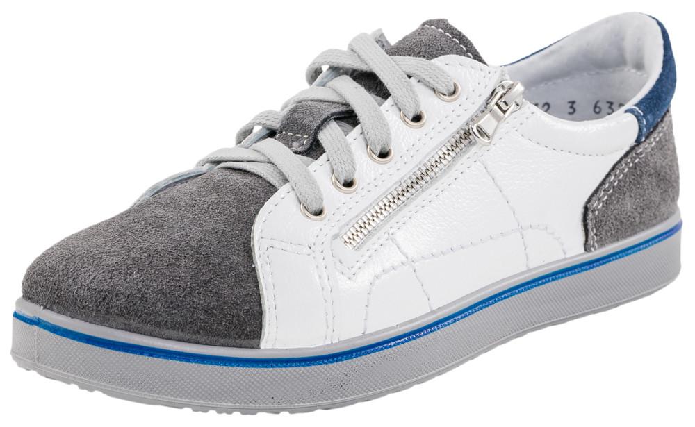 Детские туфли, полуботинки Kotf-632191-22