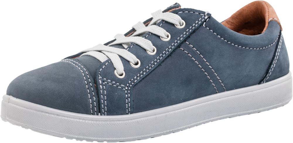 Детские туфли, полуботинки Kotf-632193-22