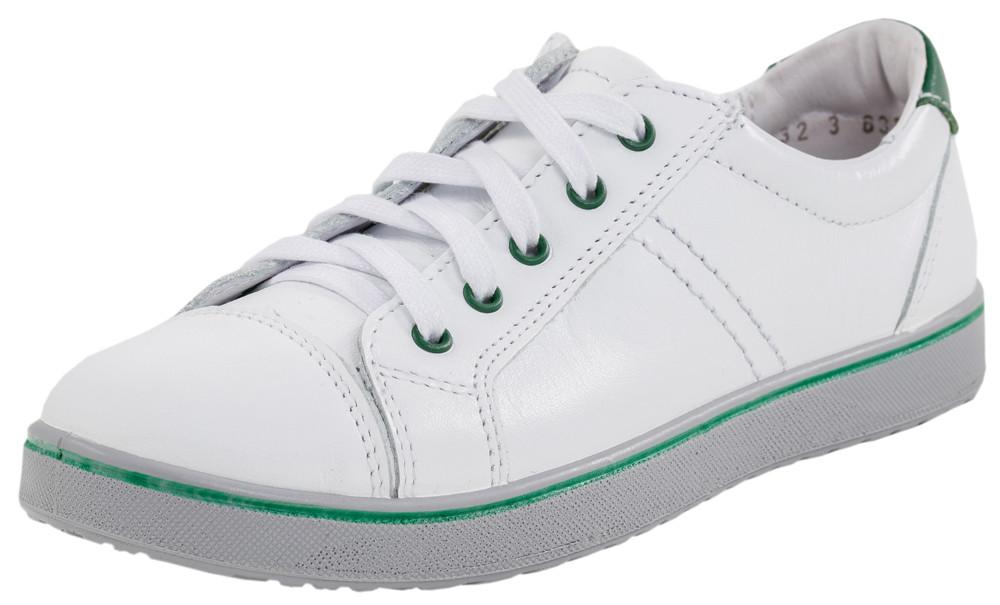 Детские туфли, полуботинки Kotf-632193-23