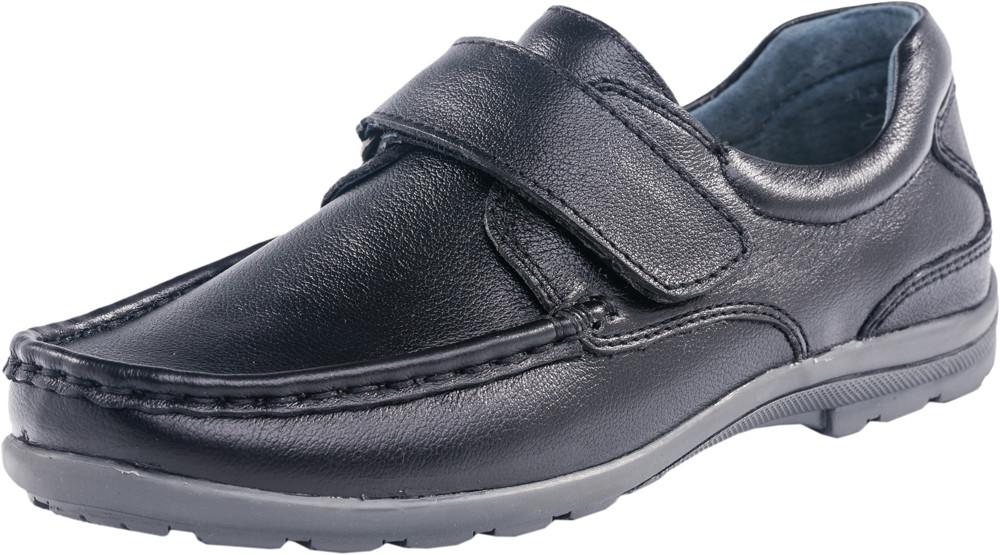 Детские мокасины/туфли, полуботинки Kotf-632195-21