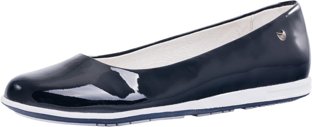 Детские туфли, полуботинки Kotf-632211-22