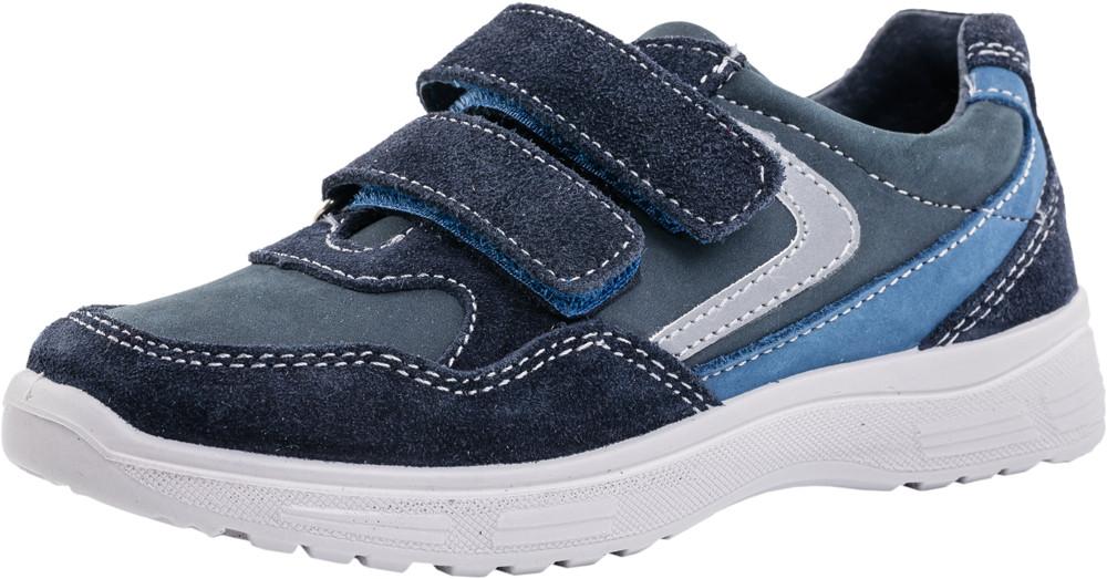 Детские туфли, полуботинки/обувь для активного отдыха Kotf-632213-22
