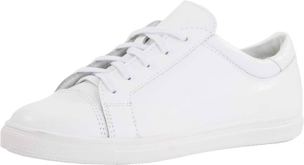 Детские туфли, полуботинки Kotf-632221-21