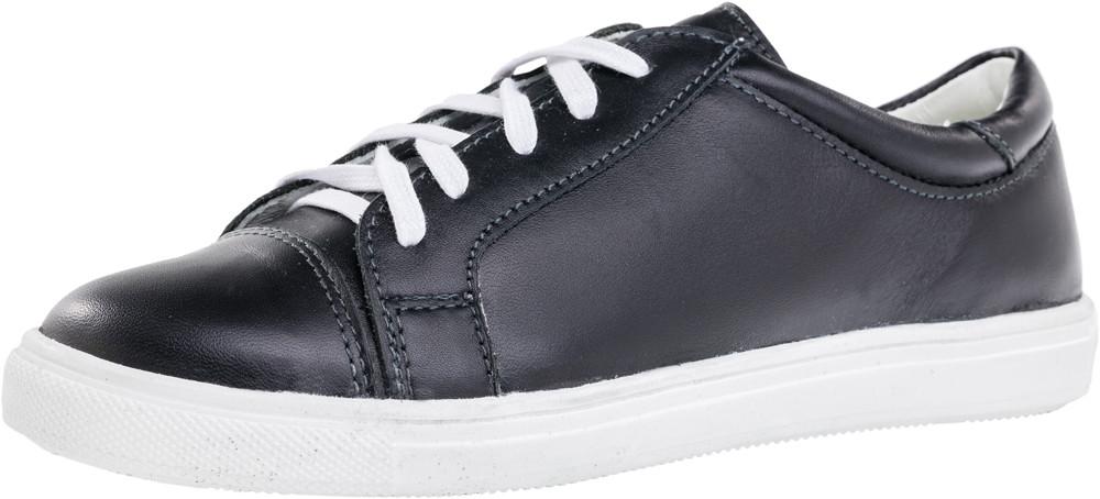 Детские туфли, полуботинки Kotf-632221-22