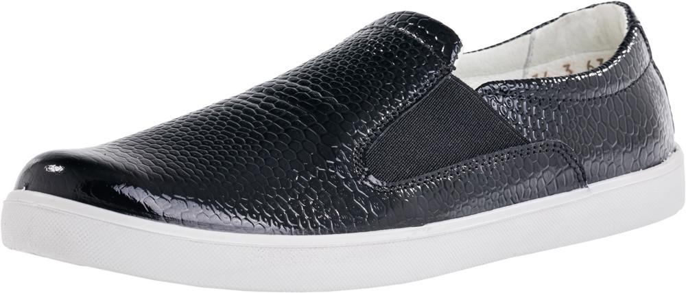 Детские туфли, полуботинки Kotf-632222-24
