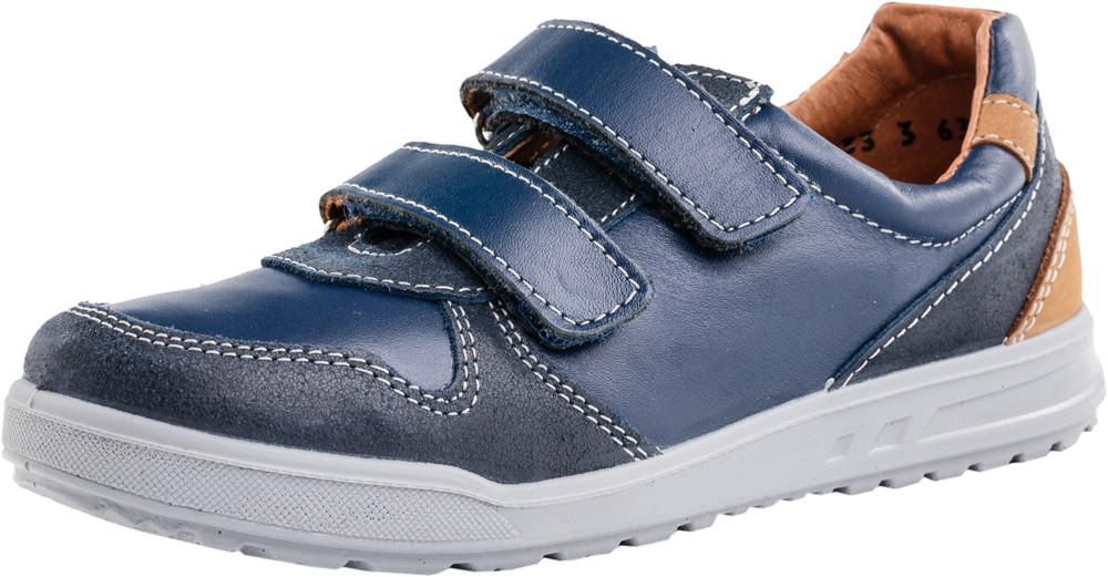 Детские туфли, полуботинки Kotf-632224-21