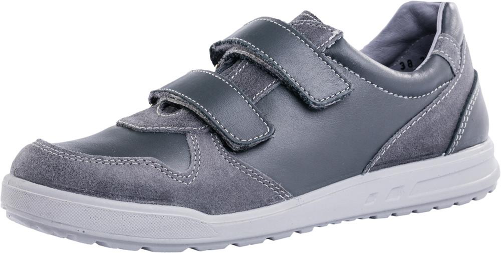 Детские туфли, полуботинки Kotf-632224-22