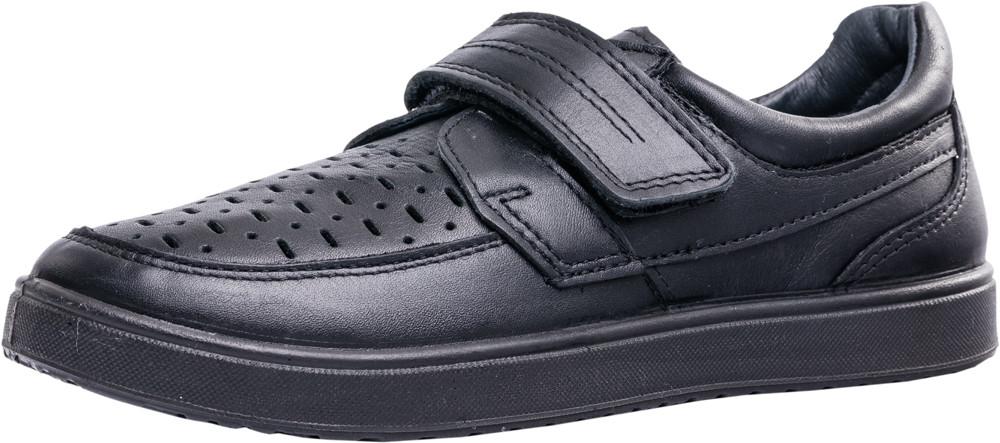 Детские туфли, полуботинки Kotf-632245-21