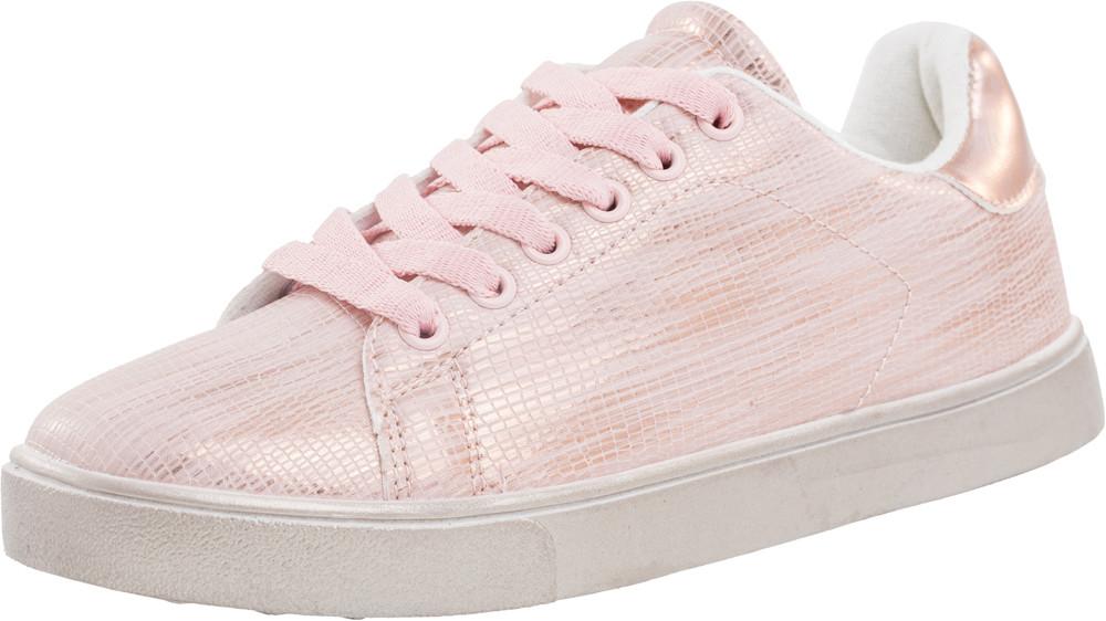 Детские туфли, полуботинки Kotf-633019-12