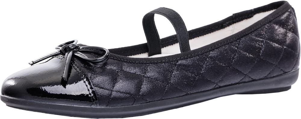 Детские туфли, полуботинки Kotf-634038-23
