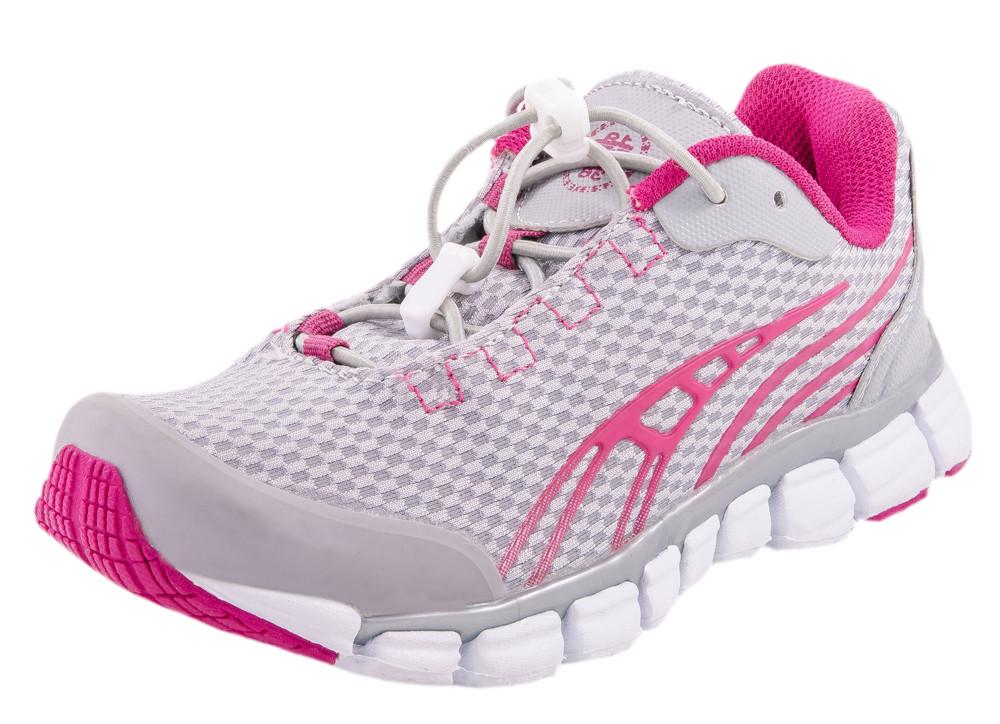Детские обувь для активного отдыха Kotf-644043-75