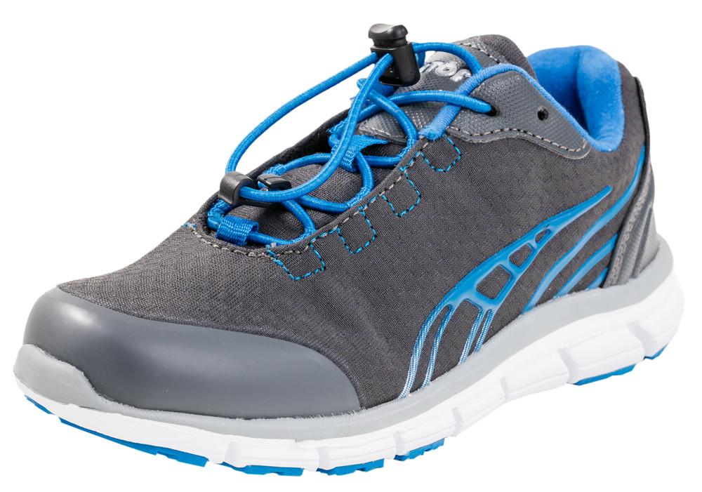 Детские обувь для активного отдыха Kotf-644043-77
