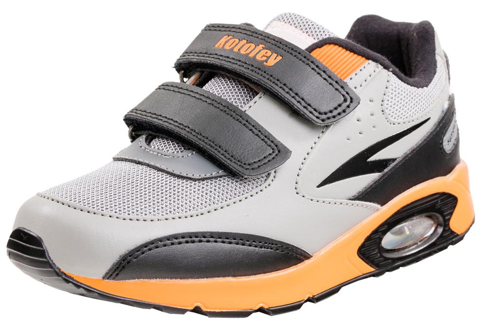 Детские обувь для активного отдыха Kotf-644097-73
