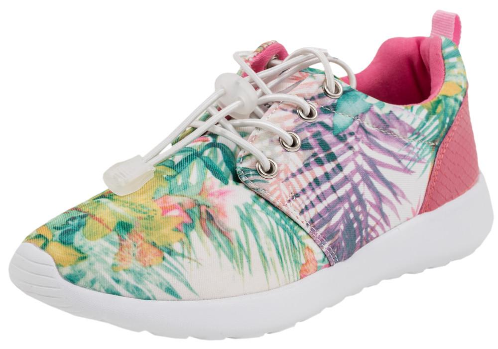 Детские обувь для активного отдыха Kotf-644107-11