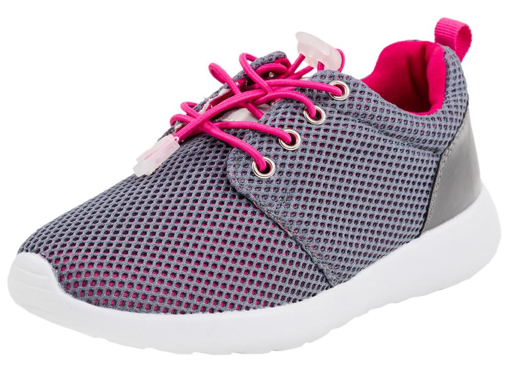 Детские обувь для активного отдыха Kotf-644108-11