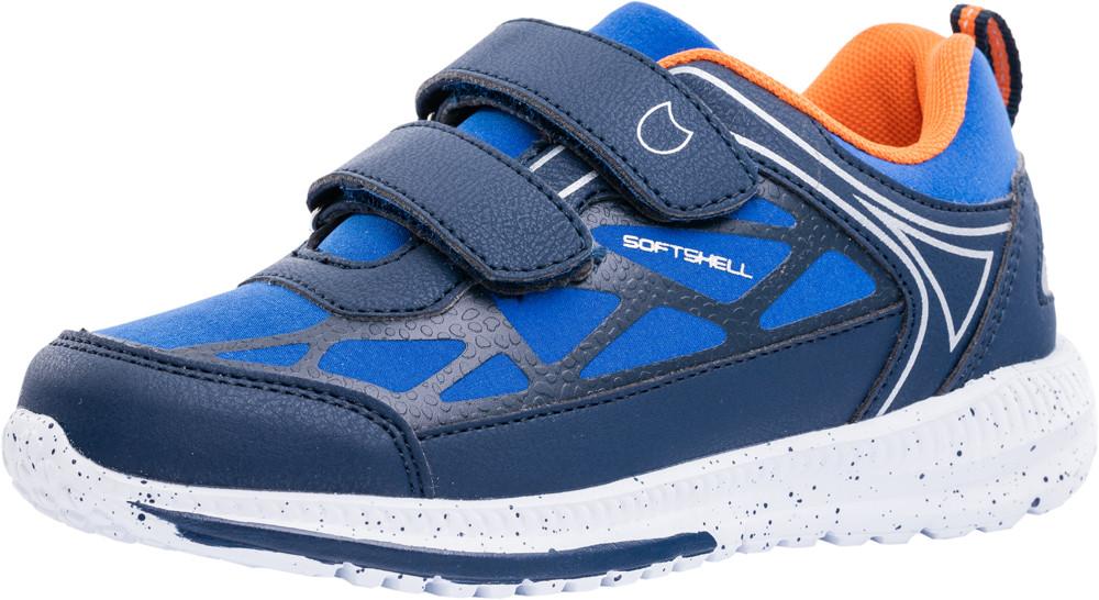 Детские обувь для активного отдыха Kotf-644150-71
