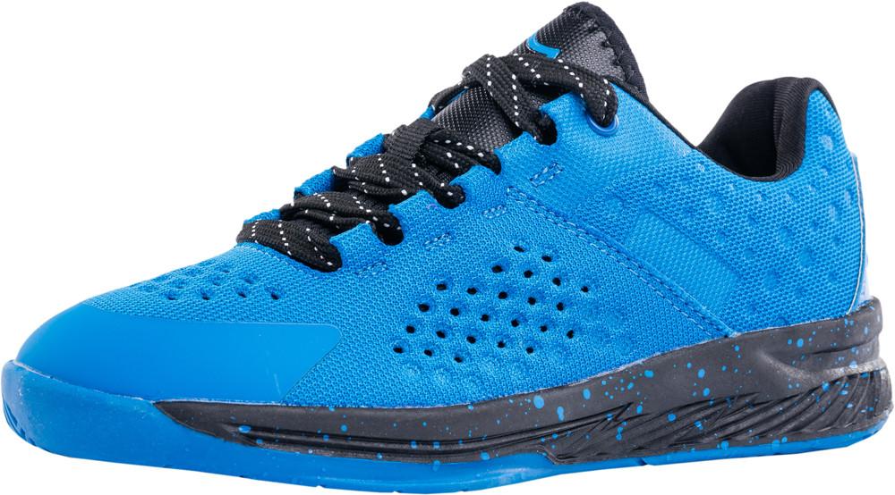 Детские обувь для активного отдыха Kotf-644161-72