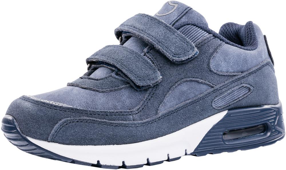 Детские обувь для активного отдыха Kotf-644167-72