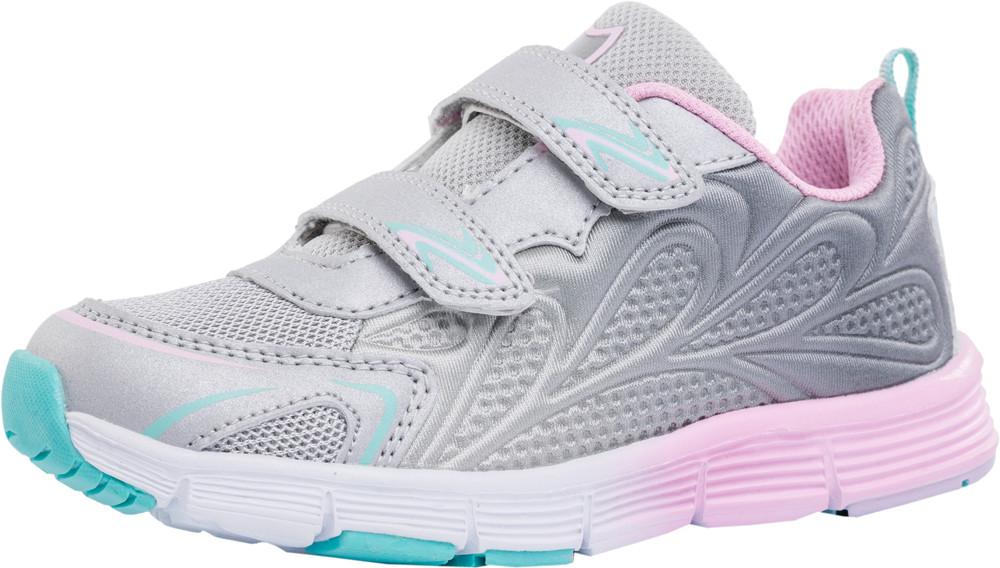 Детские обувь для активного отдыха Kotf-644171-72