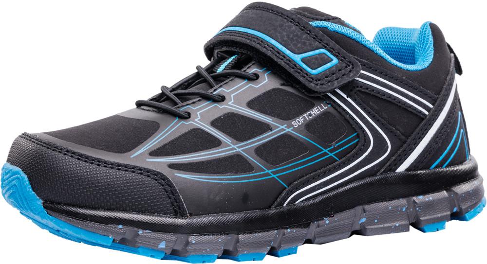 Детские обувь для активного отдыха Kotf-644174-71