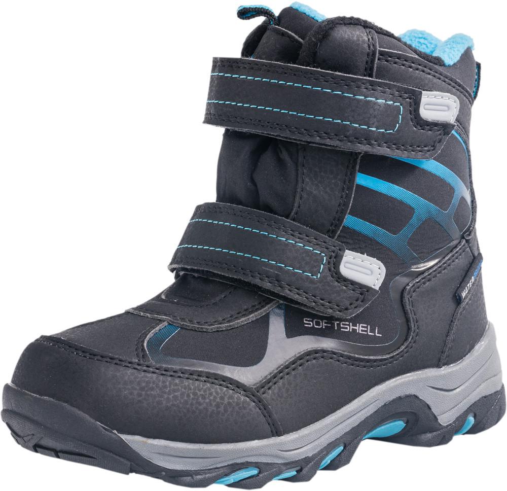 Детские мембранная обувь Kotf-654943-41