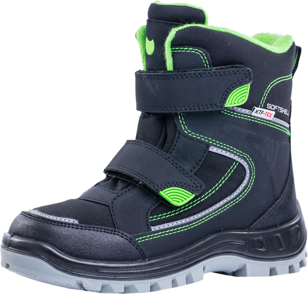 Детские мембранная обувь Kotf-654954-41