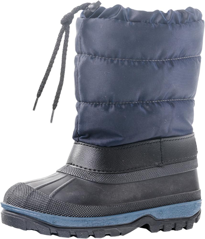 Детские snow-rain Kotf-664034-41