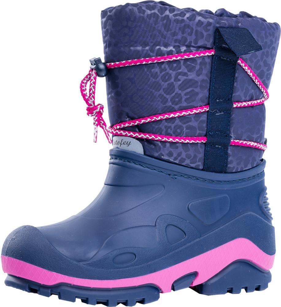 Детские snow-rain Kotf-664035-41