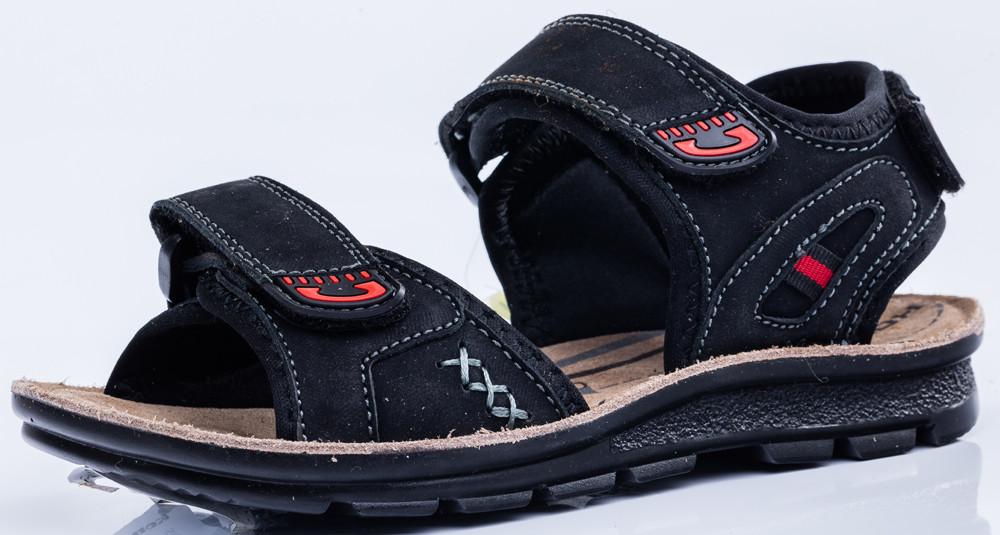 Детские туфли летние Kotf-722005-23