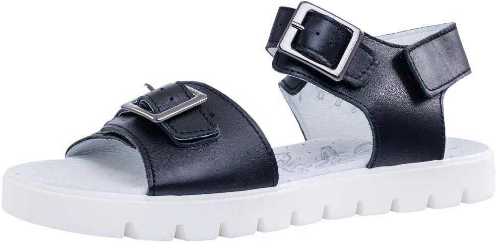 Детские туфли летние Kotf-722007-21